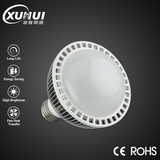 E27 LED PAR Light