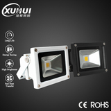 10-100W IP65 LED Flood Light