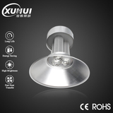 150W Aluminium COB LED High Bay Light