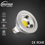 PAR30 COB E27/E26 10W LED PAR LIGHT