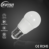 2016 New Bulb Office Lighting Cheap 8w E27 led bulb