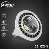 10W/15W E27 LED PAR Lights