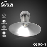120W COB LED Hight Bay Light