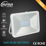 SMD Slim Housing LED Flood Light