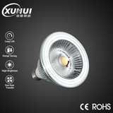 High Power 14W LED PAR Light