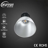 80W 5600LM Ra>75 Aluminium LED High Bay Light