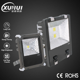 10w/20w/30w/100w LED Flood Light