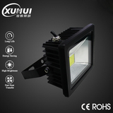 High quality wholesale LED Flood Light