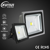 10w/20w/30w/50w led flood light